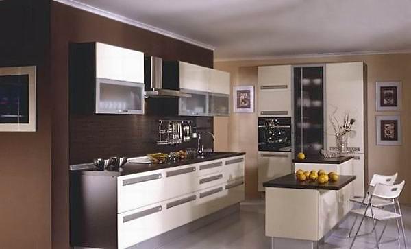 Lorena кухни как на ладони мебельные салоны и магазины